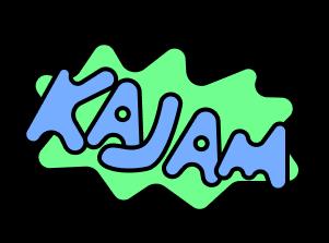KABOOM IMAGE